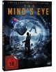the-minds-eye-2016-limited-mediabook-edition-cover-c_klein.jpg