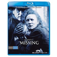 the-missing-2003-us-import.jpg