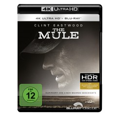the-mule-4k-4k-uhd---blu-ray-2.jpg