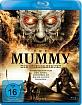the-mummy-die-wiedergeburt-de_klein.jpg