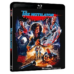 the-mutilator-1984-limited-edition-at.jpg