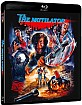 the-mutilator-1984-limited-edition-at_klein.jpg