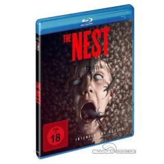 the-nest-1.jpg