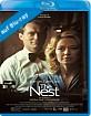 The Nest: Alles zu haben ist nie genug (CH Import)