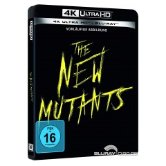 the-new-mutants-2020-4k-4k-uhd---blu-ray-vorab.jpg