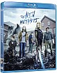 The New Mutants (2020) (IT Import)