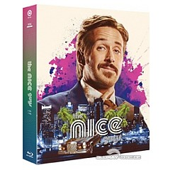 the-nice-guys-2016-kimchidvd-exclusive-no75-type-a1-full-slip-limited-edition-steelbook-kr-import.jpg