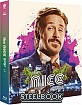 the-nice-guys-2016-kimchidvd-exclusive-no75-type-a1-full-slip-limited-edition-steelbook-kr-import_klein.jpg