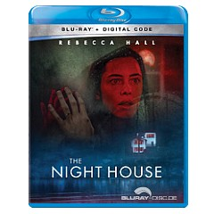 the-night-house-2020-us-import.jpeg