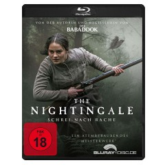 the-nightingale---schrei-nach-rache-final.jpg