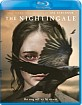 the-nightingale-2019-us-import_klein.jpg