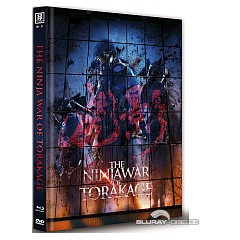 the-ninja-war-of-torakage-limited-mediabook-edition-cover-b-de.jpg