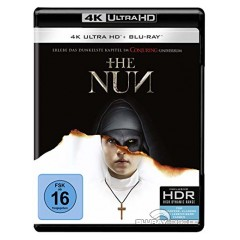 the-nun-2018-4k-4k-uhd---blu-ray-2.jpg