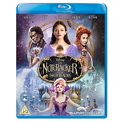 the-nutcracker-and-the-four-realms-uk-import.jpg