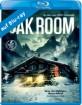 The Oak Room (2020) Blu-ray