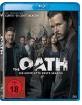 the-oath---die-komplette-erste-season-1_klein.jpg