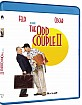 The Odd Couple II (US Import ohne dt. Ton)