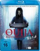 Ouija Box Teil 1-6 Blu-ray