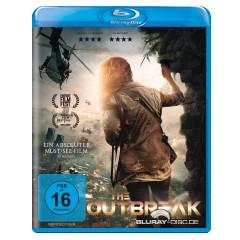 the-outbreak-2016-de.jpg