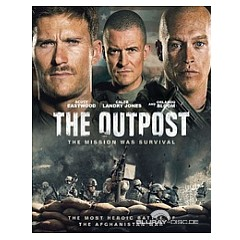 the-outpost-2020-us-import-draft.jpg