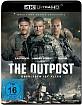 the-outpost-ueberleben-ist-alles-4k-4k-uhd---de_klein.jpg