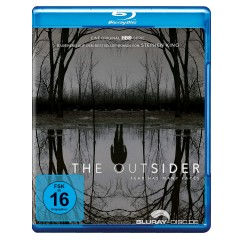 the-outsider---staffel-1-de.jpg