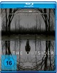 the-outsider---staffel-1-de_klein.jpg