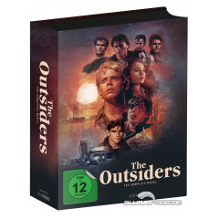 the-outsiders---kinofassung-und-the-complete-novel-4k-limited-remastered-collectors-edition-de.jpg