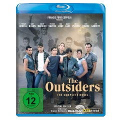 the-outsiders---kinofassung-und-the-complete-novel-remastered-special-edition-de.jpg