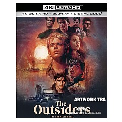 the-outsiders-4k-the-complete-novel-edition-us-import-draft.jpeg