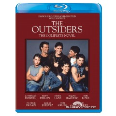 the-outsiders-the-complete-novel-edition-us.jpg