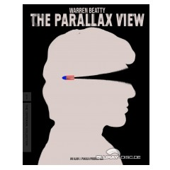 the-parallax-view-criterion-collection-us.jpg