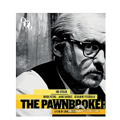 the-pawnbroker-1964-blu-ray-and-dvd--uk.jpg
