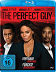The Perfect Guy (Blu-ray + UV Copy)