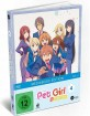 The Pet Girl of Sakurasou - Vol. 4 (Limited Mediabook Edition) Blu-ray