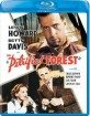 The Petrified Forest (1936) (US Import) Blu-ray