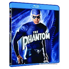 the-phantom-1996--us.jpg