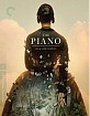 the-piano-1993-4k-the-criterion-collection-us-import_klein.jpeg