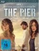the-pier-die-fremde-seite-der-liebe-staffel-2-limited-digipak-edition-de_klein.jpg
