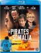 the-pirates-of-somalia-2017_klein.jpg