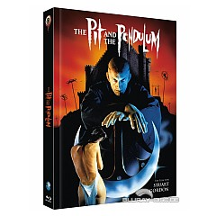 the-pit-and-the-pendulum-1991-full-moon-collection-no-5-limited-mediabook-edition-cover-a--de.jpg