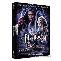 the-pit-and-the-pendulum-1991-full-moon-collection-no-5-limited-mediabook-edition-cover-b--de.jpg