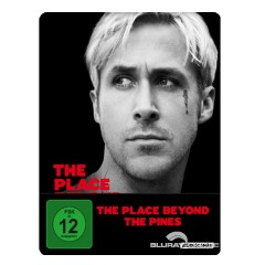 the-place-beyond-the-pines-steelbook.jpg
