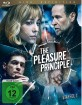 the-pleasure-principle---staffel-1-vorab_klein.jpg