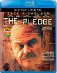 the-pledge-2001-us-import_klein.jpg