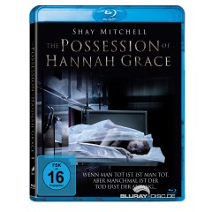 the-possession-of-hannah-grace-1.jpg