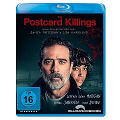 the-postcard-killings-de.jpg