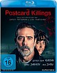 the-postcard-killings-de_klein.jpg