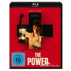 the-power-2021-de.jpg