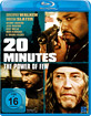 20 Minutes - The Power of Few Blu-ray